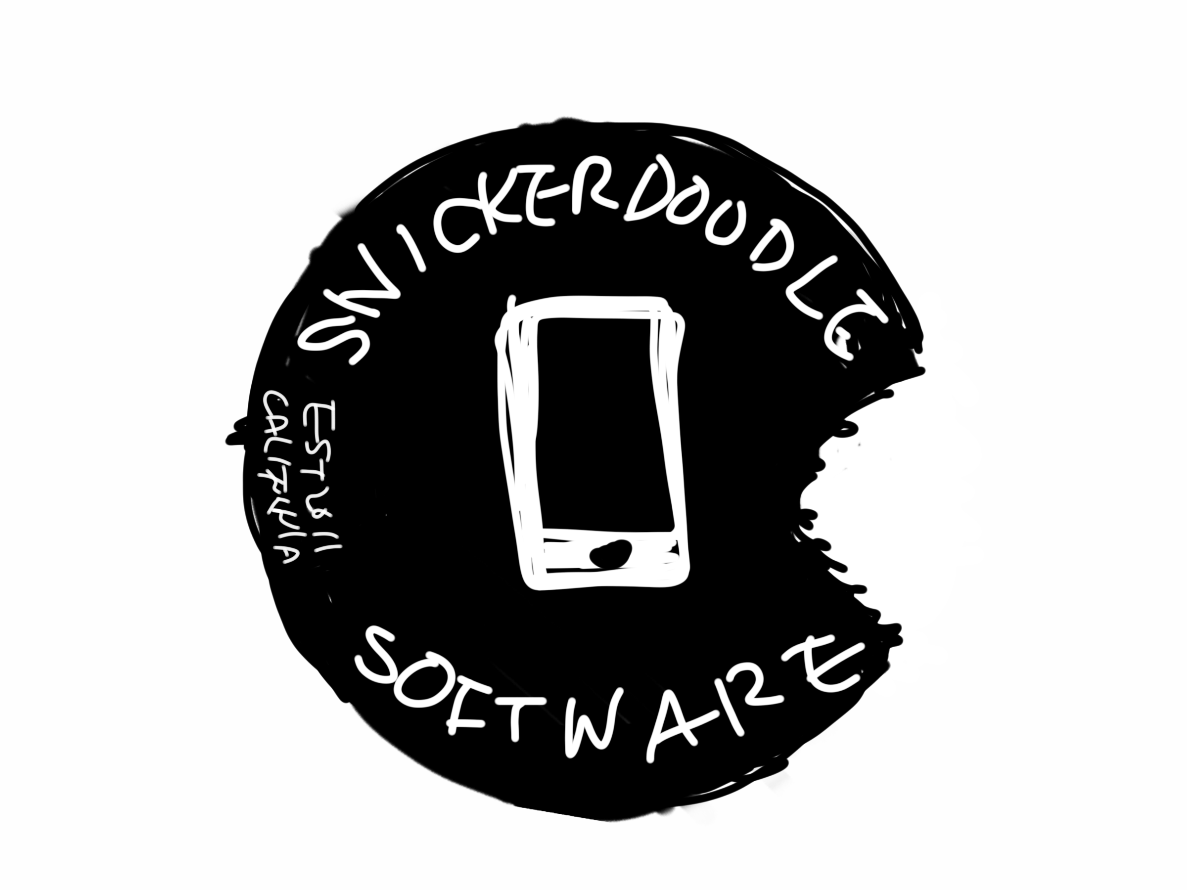 Snickerdoodle Software - image 8 - student project
