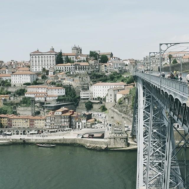 From Portugal with love!  - image 3 - student project
