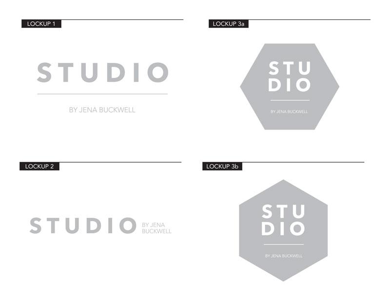 Studio, by Jena Buckwell - image 15 - student project