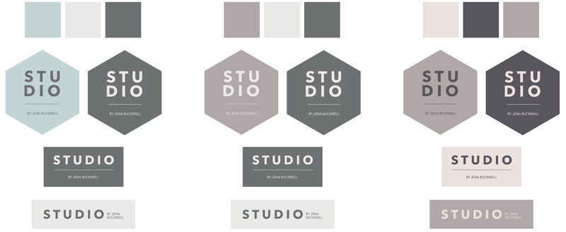 Studio, by Jena Buckwell - image 17 - student project