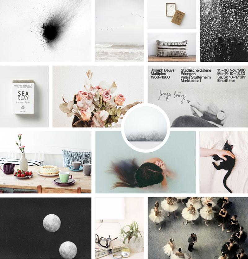 Studio, by Jena Buckwell - image 14 - student project