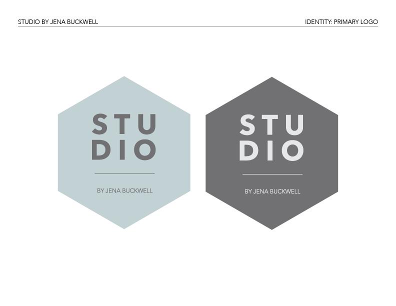 Studio, by Jena Buckwell - image 2 - student project