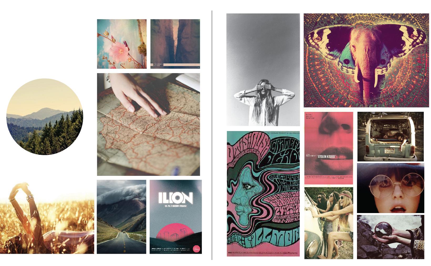 Fleetwood Mac - image 11 - student project