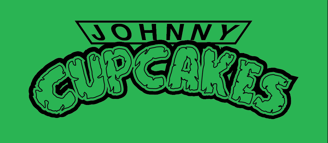 Ricky – Cupcake Dreams - image 13 - student project