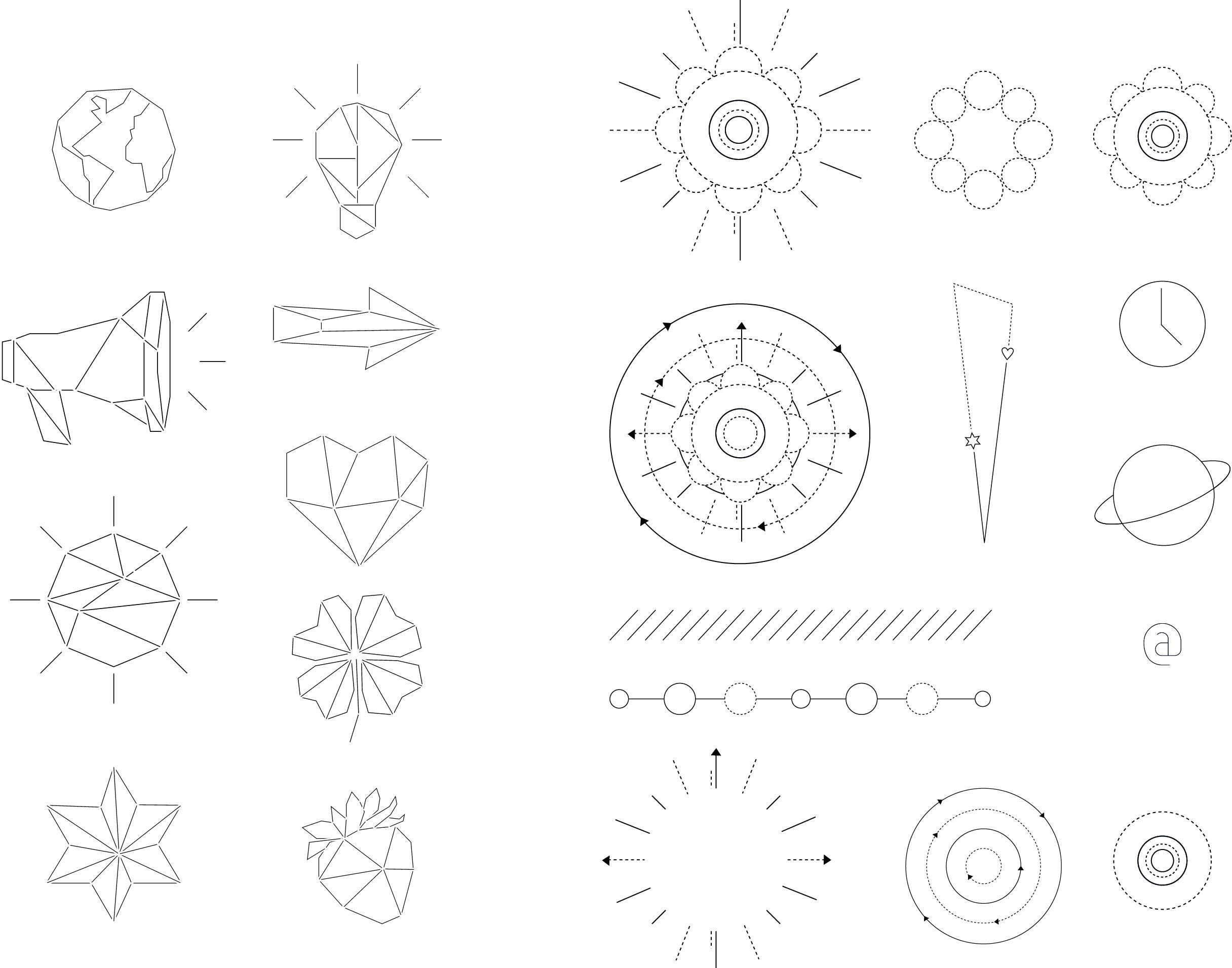 Design Studio Process - image 2 - student project