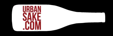 UrbanSake.com - Online Sake Seminars - image 1 - student project