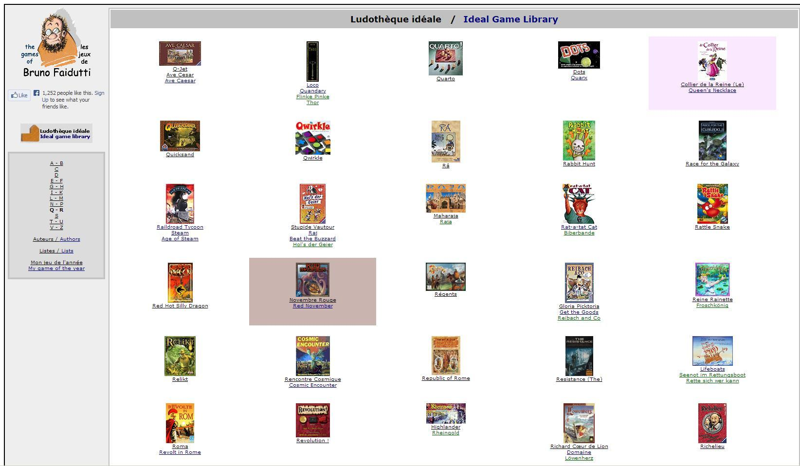 My Game Wall - image 9 - student project
