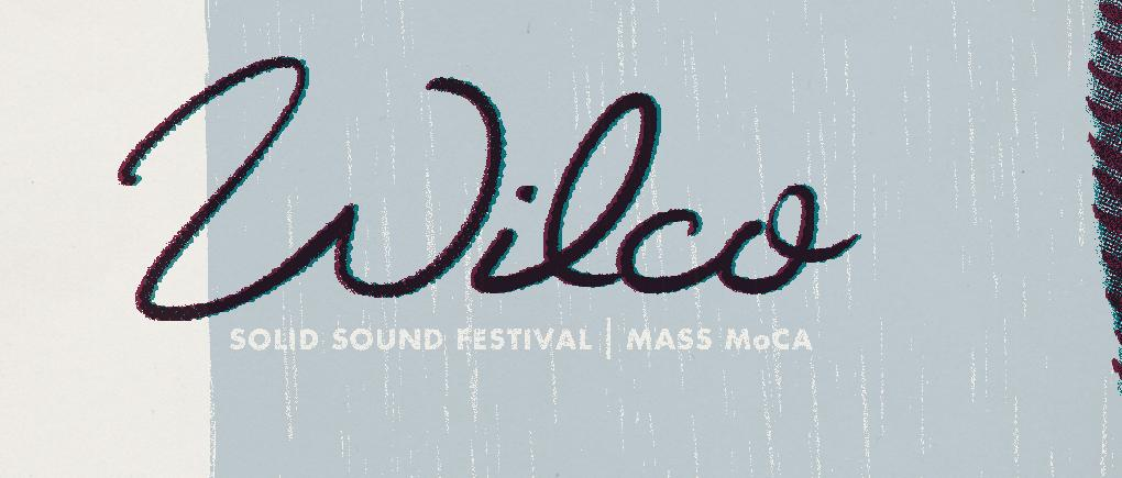 Wilco -- UPDATED 03.02.13 -- Finished - image 3 - student project