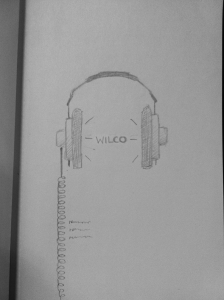 Wilco -- UPDATED 03.02.13 -- Finished - image 11 - student project