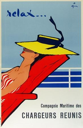 Italian Pool Ad - image 3 - student project
