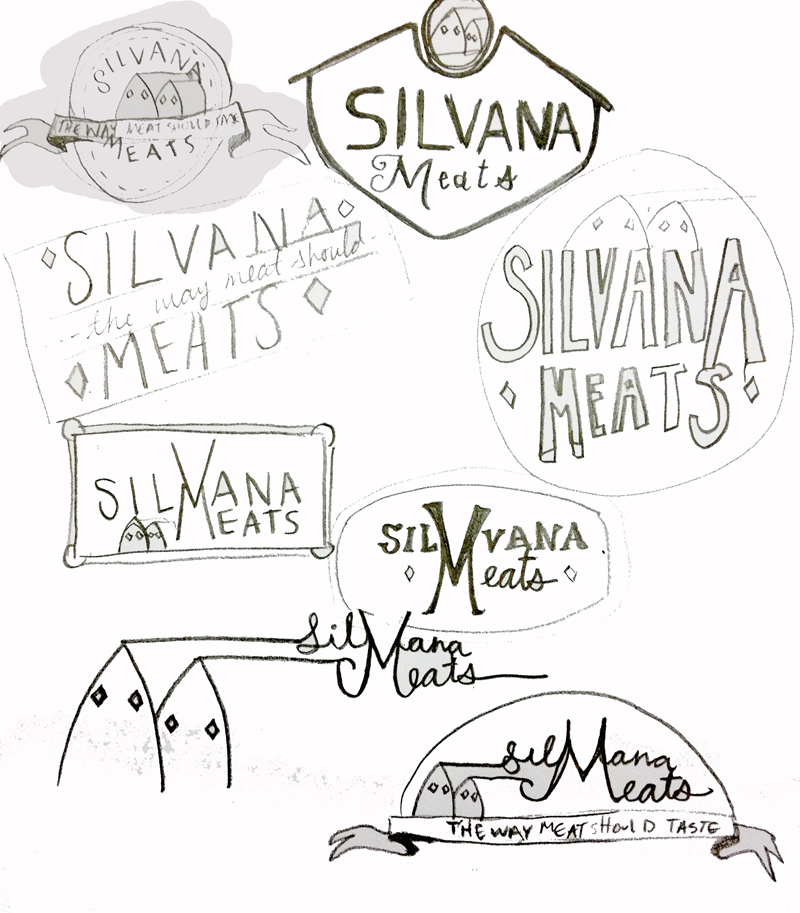 Silvana Meats--- a real small town butcher shop - image 9 - student project