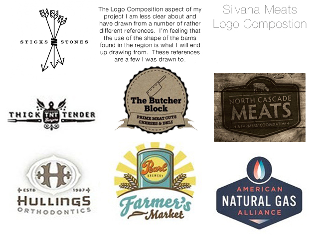 Silvana Meats--- a real small town butcher shop - image 6 - student project