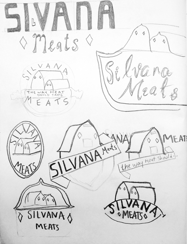 Silvana Meats--- a real small town butcher shop - image 8 - student project