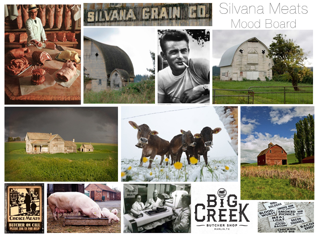 Silvana Meats--- a real small town butcher shop - image 3 - student project