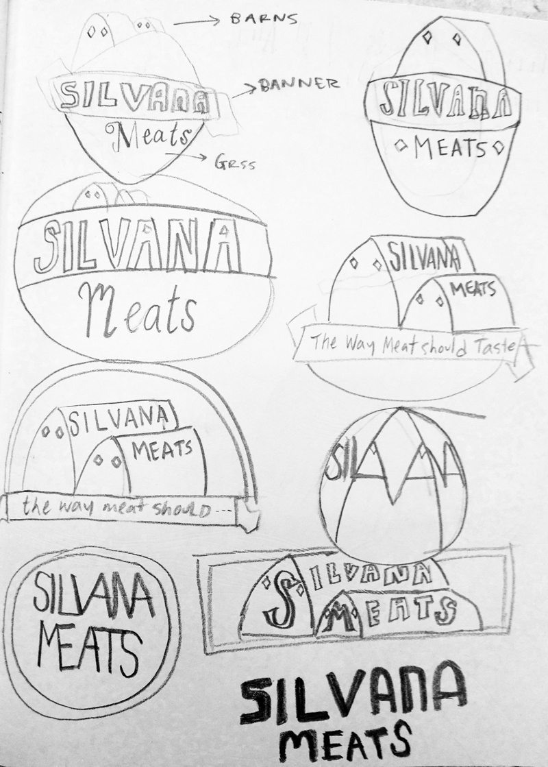 Silvana Meats--- a real small town butcher shop - image 7 - student project
