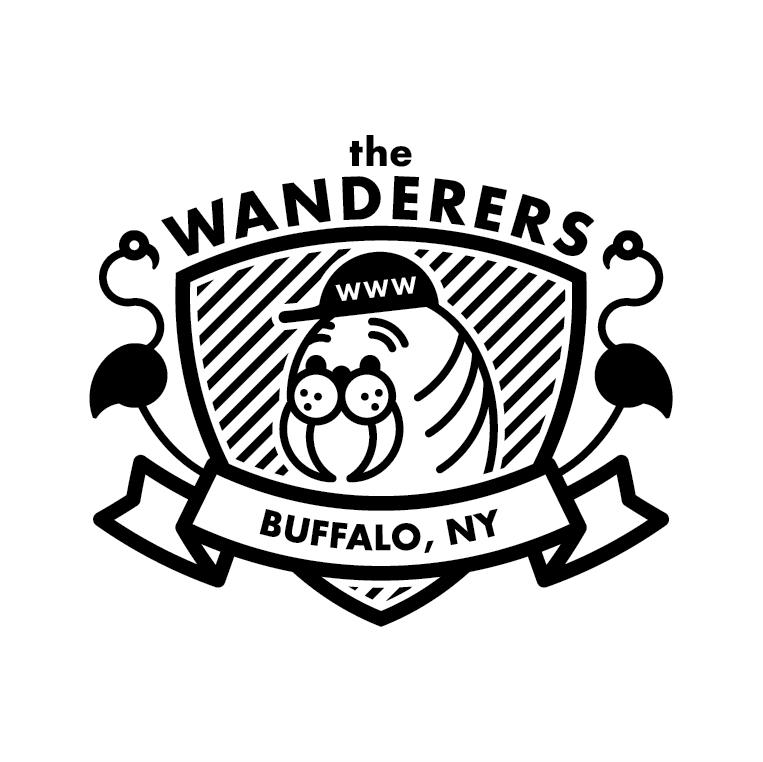 The Wanderers - image 4 - student project