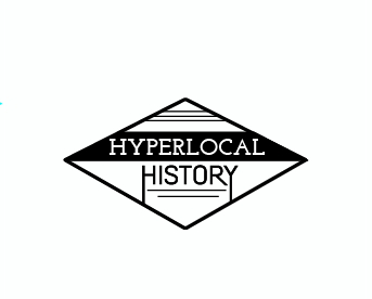 Hyperlocal History - image 4 - student project