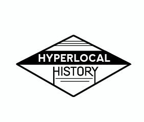 Hyperlocal History - image 2 - student project