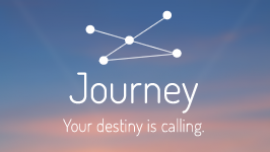 Rizwan Javaid - Journey  | Your destiny is calling.