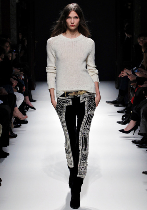 Embellished  : : Modern Androgyny  - image 12 - student project