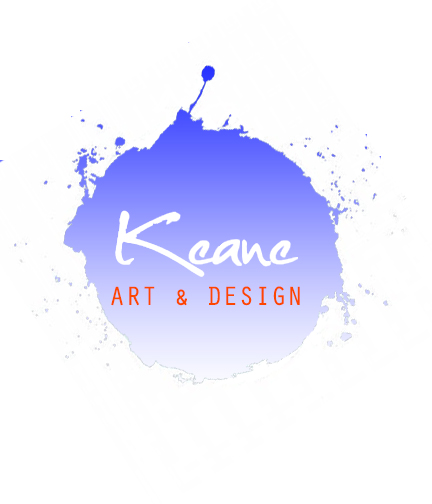 Katrina Keane  - image 1 - student project