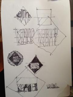 Katrina Keane  - image 4 - student project