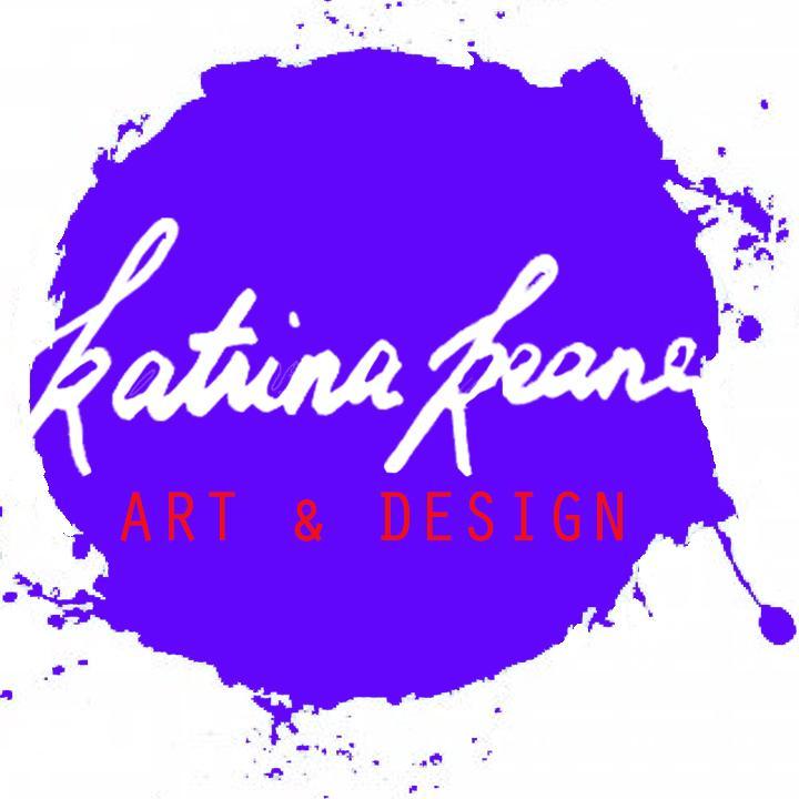 Katrina Keane  - image 2 - student project