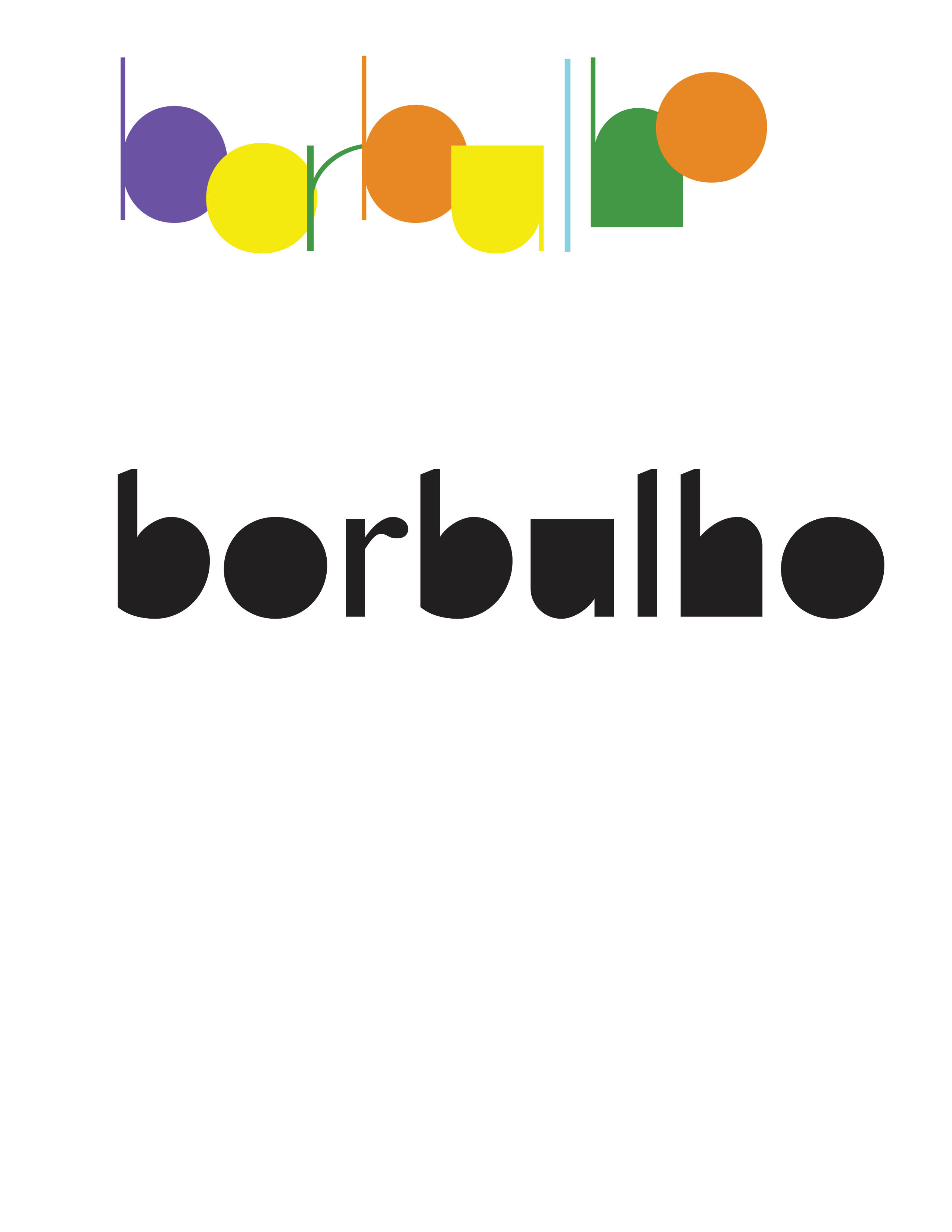 Borbulho - A dance piece for audience of all ages - image 4 - student project