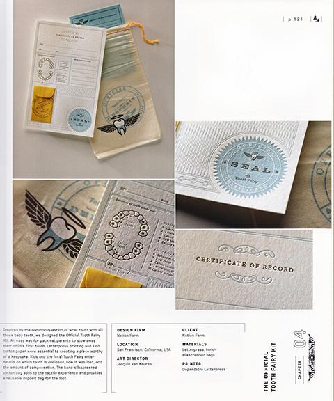 ElleJayTea Identity - image 3 - student project