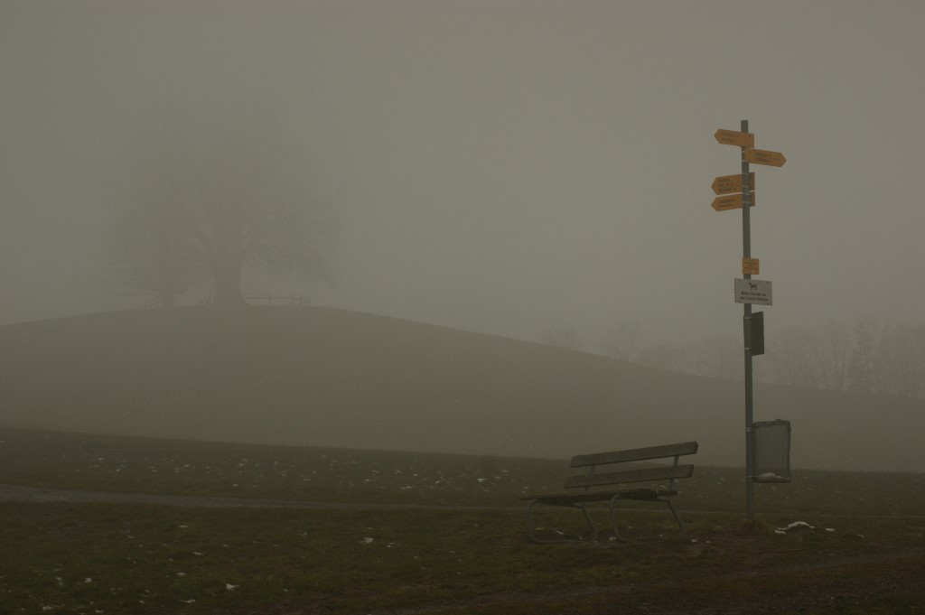 rainy days - image 3 - student project