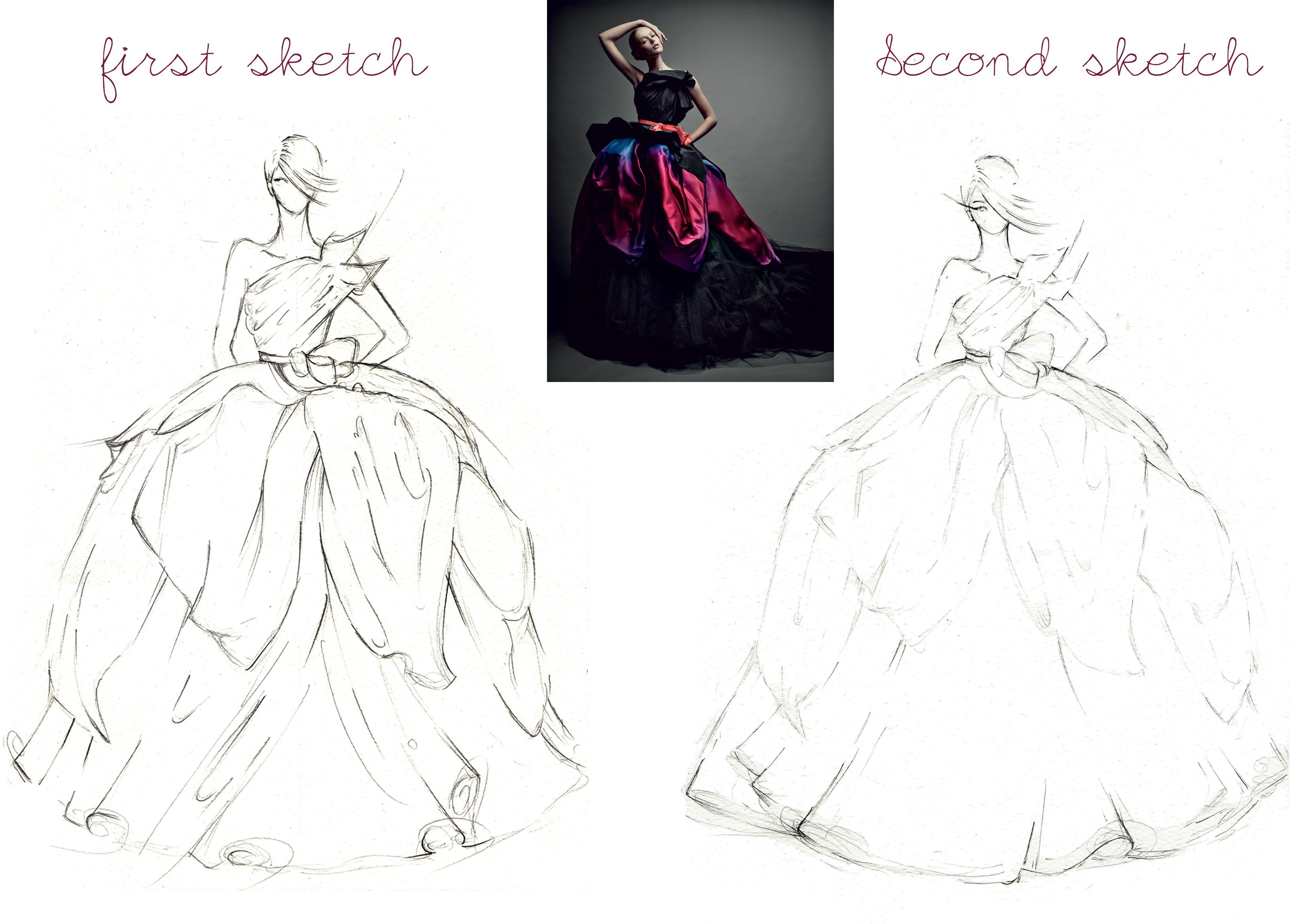 EMBELLISHED: The Empire of Colors - image 2 - student project