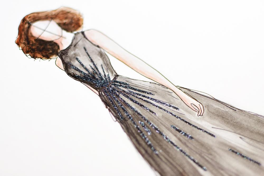 SS14 Inspiration - image 3 - student project