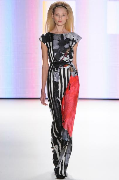 SS14 Inspiration - image 19 - student project