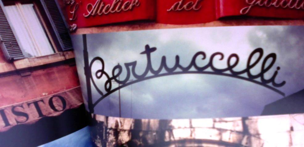 PitchCork Bottled Herbs - image 2 - student project