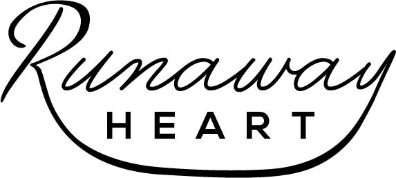 Runaway Heart - image 3 - student project