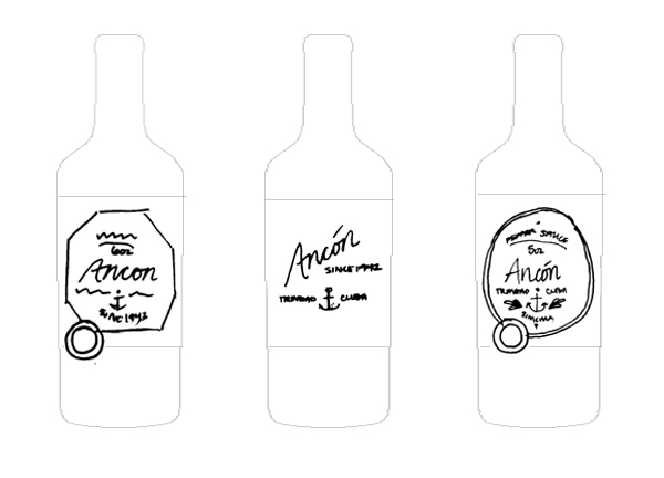 ancon hot sauce - image 4 - student project