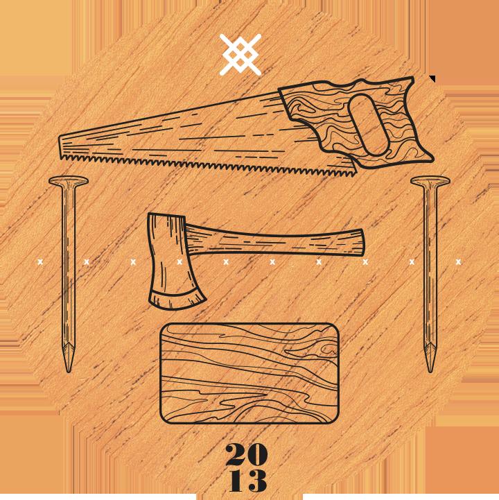 Jewelry box / Pequeño Atelier  - image 2 - student project