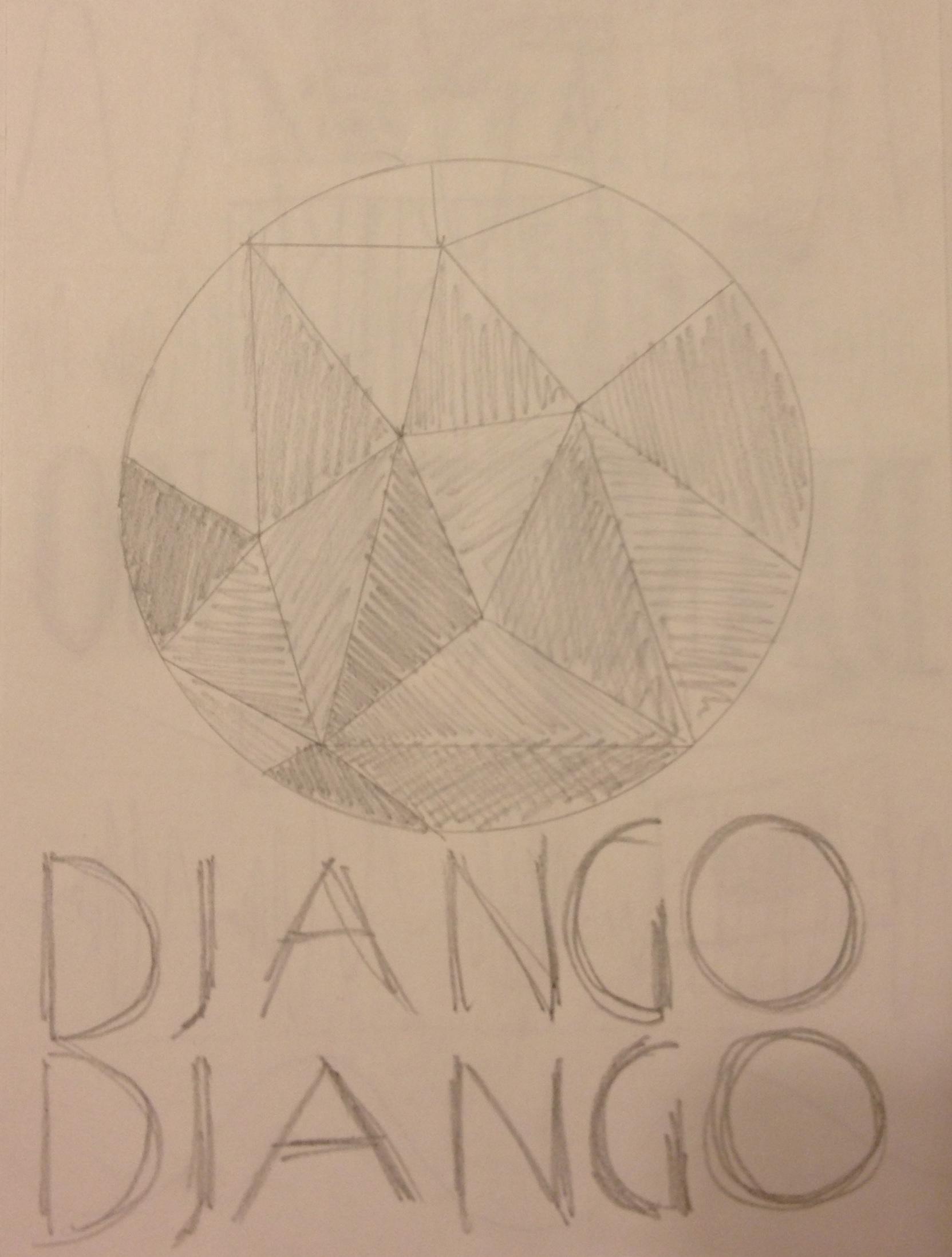 Django Django @ Los Angeles, CA - image 6 - student project