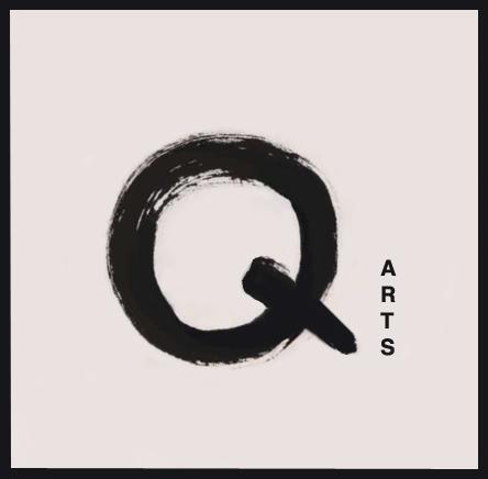 Q Arts Foundation Press Kit - image 5 - student project