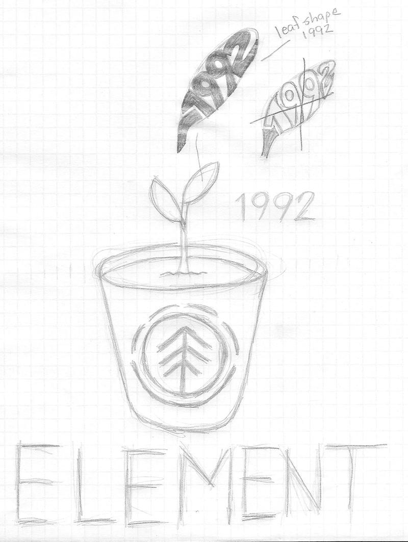 Element - Endure the Elements - image 6 - student project
