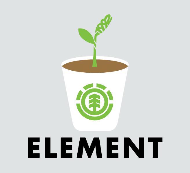 Element - Endure the Elements - image 7 - student project