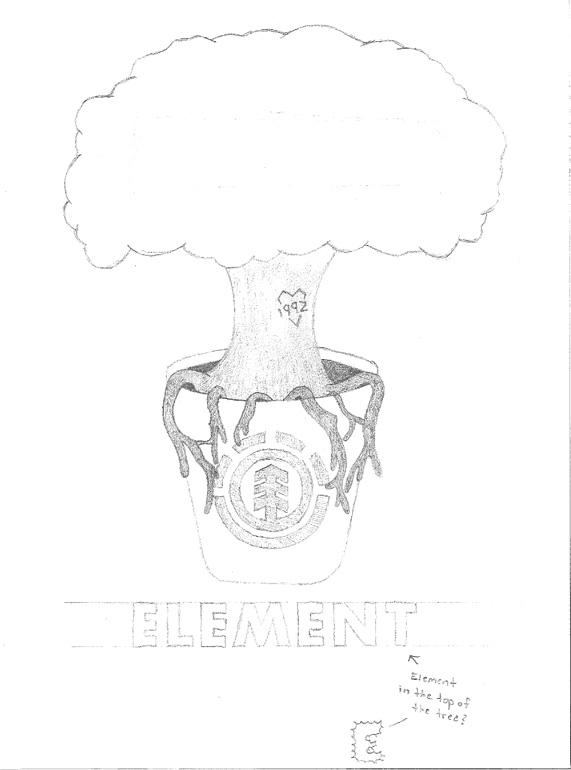 Element - Endure the Elements - image 8 - student project