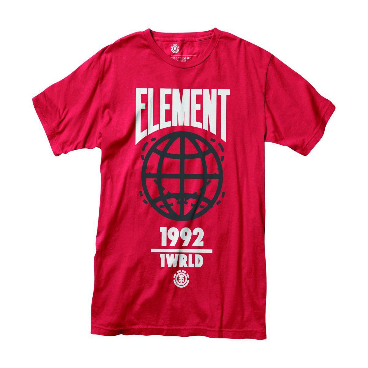Element - Endure the Elements - image 2 - student project