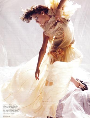 EMBELLISHED - Elegance - image 7 - student project