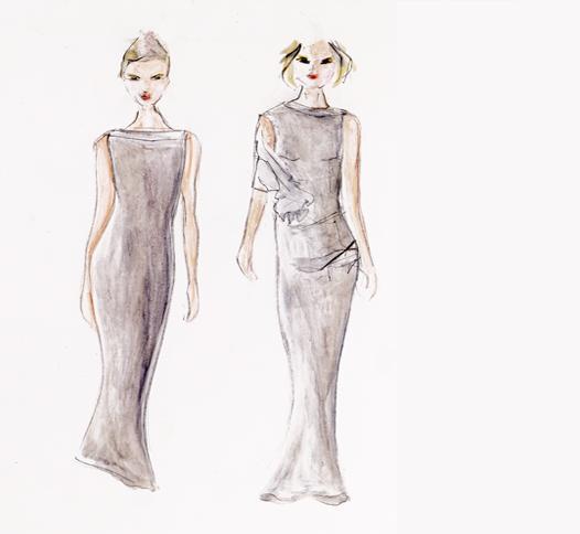 EMBELLISHED - Elegance - image 3 - student project