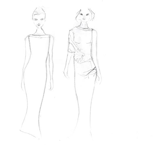 EMBELLISHED - Elegance - image 4 - student project