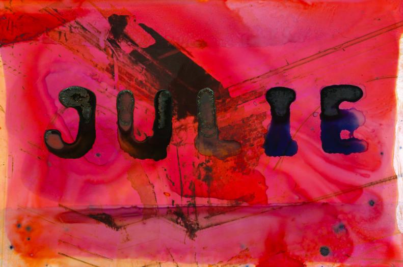 Heavy Fiended Skulduggery - image 29 - student project