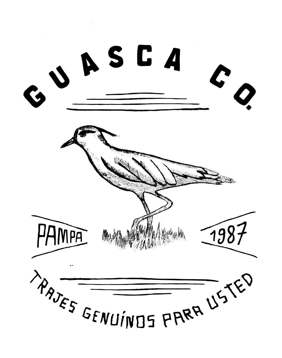 Guasca CO. - image 3 - student project