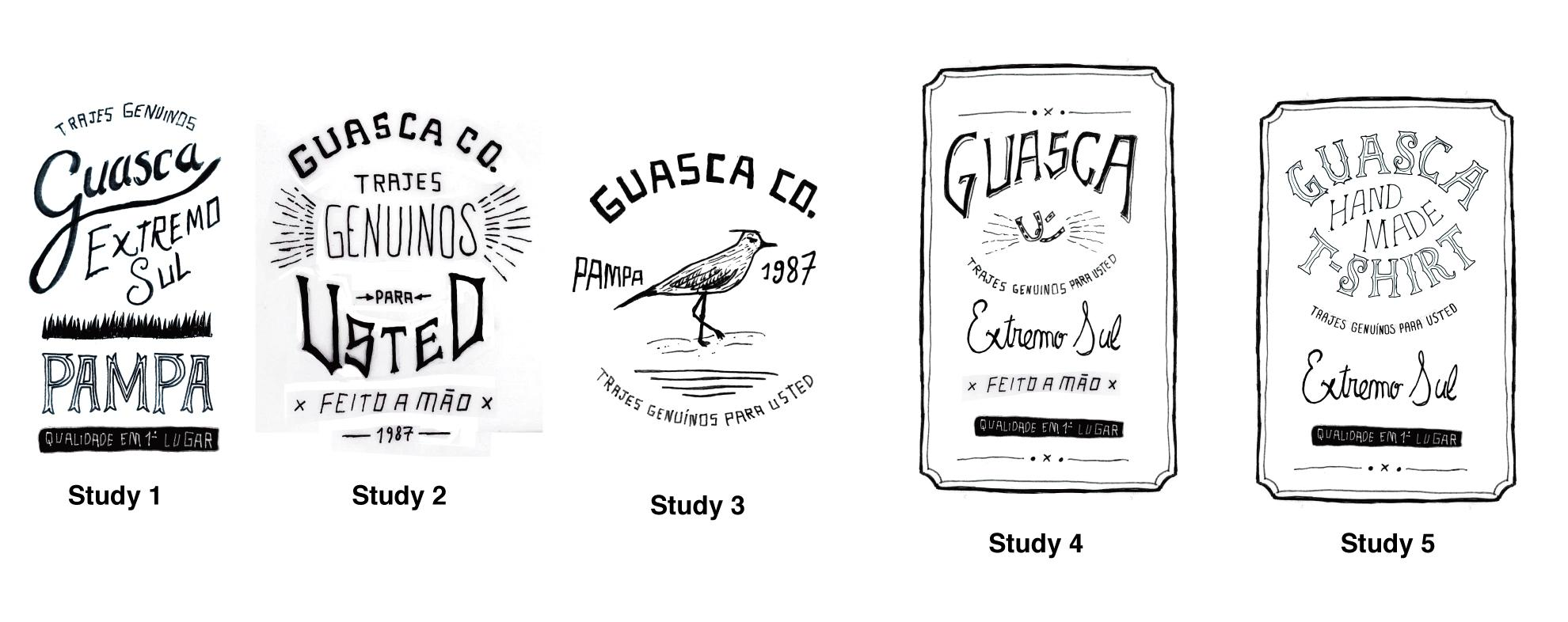 Guasca CO. - image 4 - student project