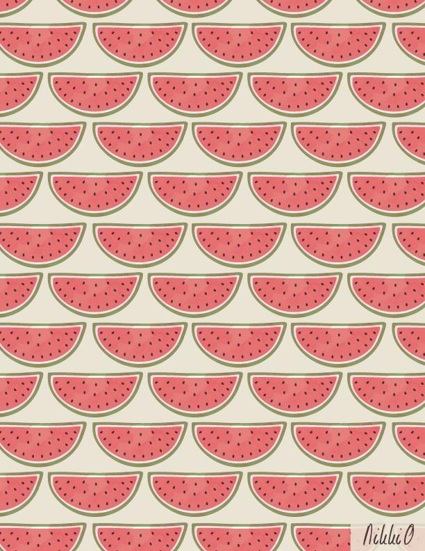 Fruits & Veggies - image 8 - student project